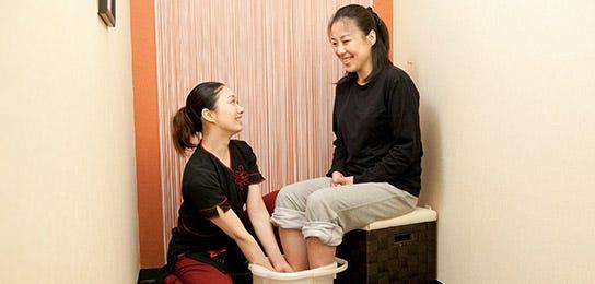 古式 マッサージ 注意 点 タイ しっかり身につけたいなら!タイ古式マッサージの学び方・勉強方法