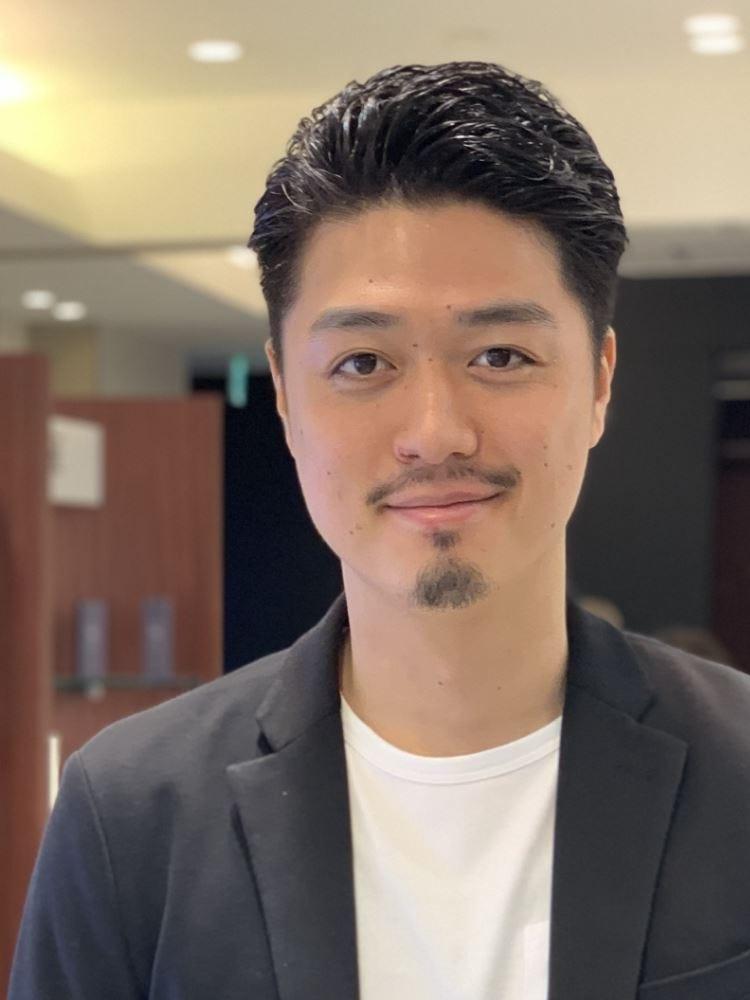 ショート 髪型 メンズ 【2021年】メンズショートヘア特集!人気のおすすめ髪型カタログ