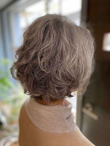50 代 やってはいけない 髪型