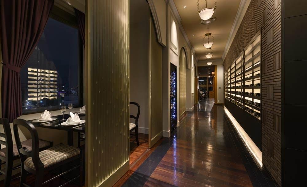 第 ホテル コロナ 一 船橋 東横イン、新型コロナ対応で国内5ホテルを一棟貸出